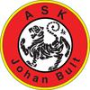 ask_logo_2013_100x100