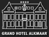 grandhotelalkmaar